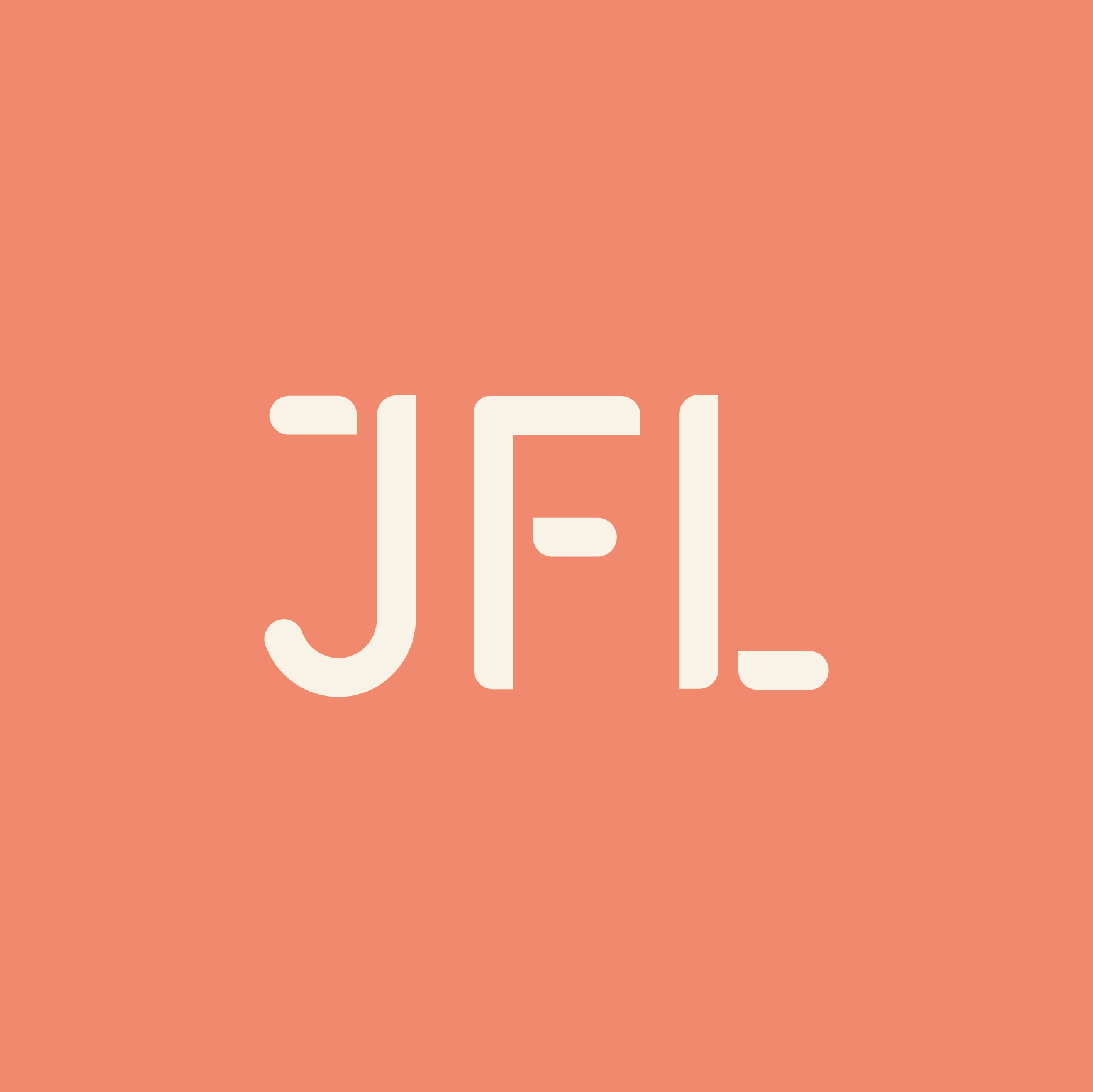Creative Shootout Awards Sponsor - JFL Recruit